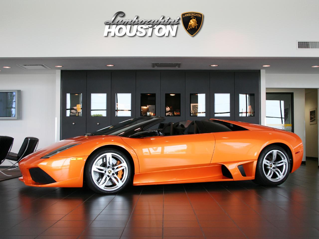 main murci for features a murcielago lago you roadster should why sale buy to lamborghini